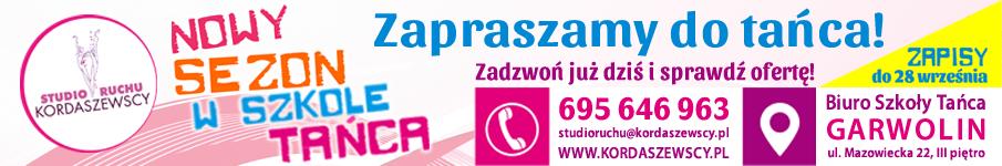 kordaszewscy