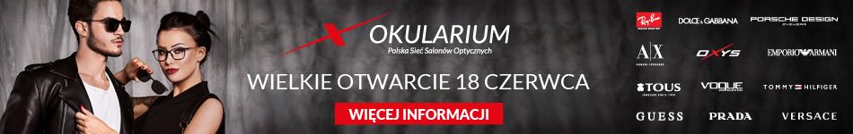 okularium